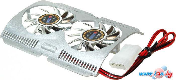 Кулер для жесткого диска Titan TTC-HD22 в Могилёве