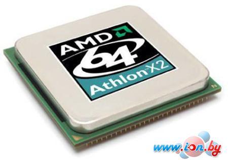 Процессор AMD Athlon II X2 220 (ADX220OCK22GM) в Могилёве