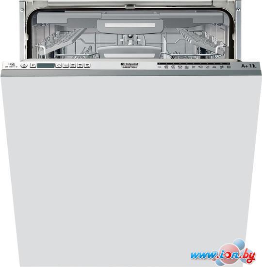 Посудомоечная машина Hotpoint-Ariston LTF 11M116 EU в Могилёве