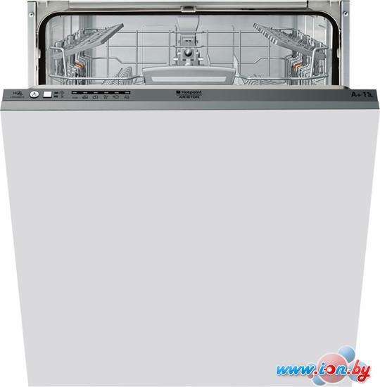 Посудомоечная машина Hotpoint-Ariston LTB 6M019 EU в Могилёве