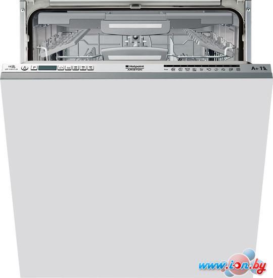 Посудомоечная машина Hotpoint-Ariston LTF 11S111 O EU в Могилёве
