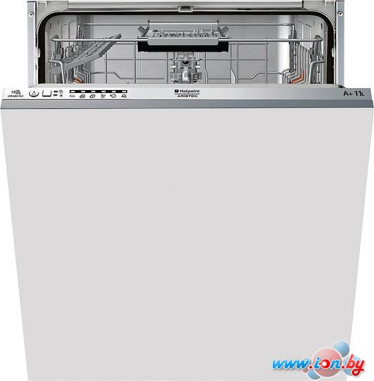 Посудомоечная машина Hotpoint-Ariston LTB 6B019 C EU в Могилёве