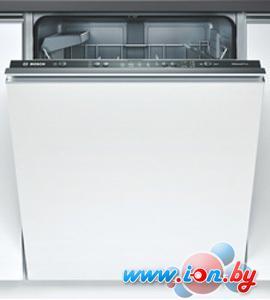 Посудомоечная машина Bosch SMV50E10RU в Могилёве
