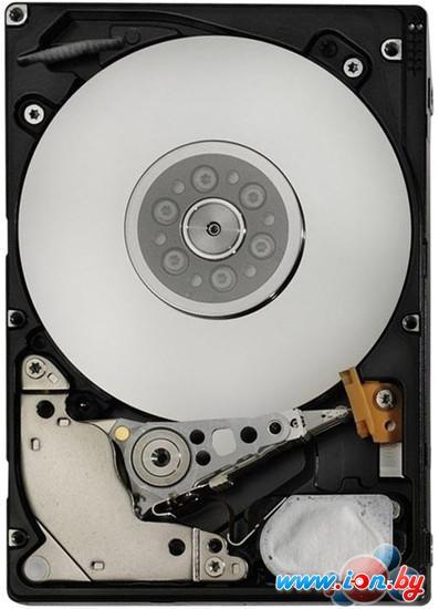 Жесткий диск Hitachi Ultrastar C10K900 600GB (HUC109060CSS600) в Могилёве