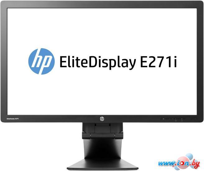 Монитор HP EliteDisplay E271i в Могилёве