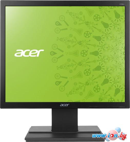 Монитор Acer V196Lbmd в Могилёве