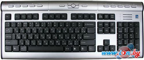 Клавиатура A4Tech KL-7MU в Могилёве