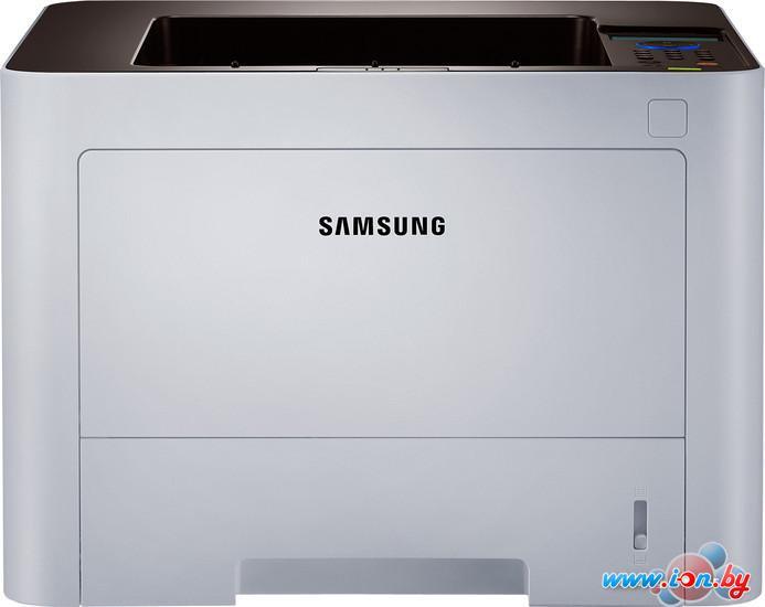 Принтер Samsung SL-M4020ND в Могилёве