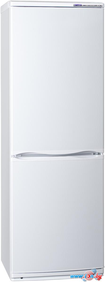 Холодильник ATLANT ХМ 4012-022 в Могилёве
