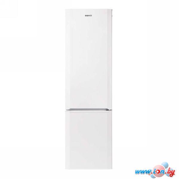 Холодильник BEKO CS 332020 в Могилёве