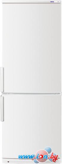 Холодильник ATLANT ХМ 4021-000 в Могилёве