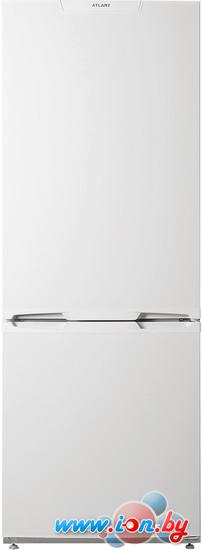 Холодильник ATLANT ХМ 6221-000 в Могилёве