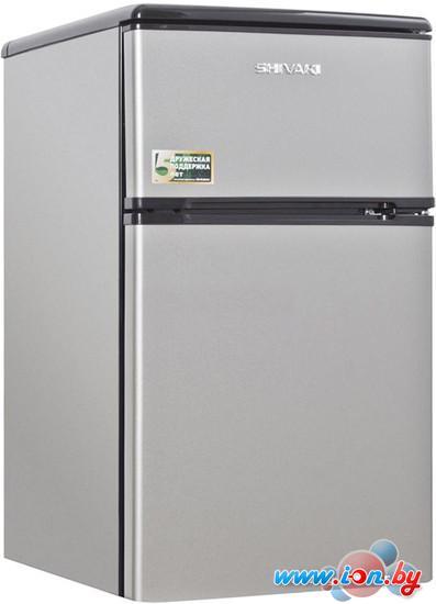 Холодильник Shivaki SHRF-90DP в Могилёве