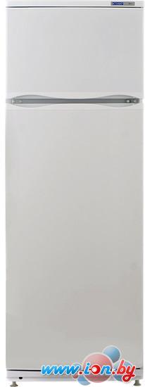 Холодильник ATLANT МХМ 2826-90 в Минске