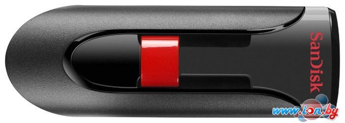 USB Flash SanDisk Cruzer Glide 32GB (SDCZ60-032G-B35) в Могилёве