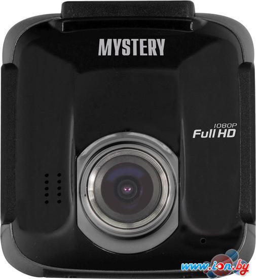 Автомобильный видеорегистратор Mystery MDR-885HD в Могилёве