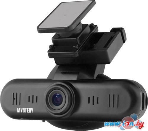Автомобильный видеорегистратор Mystery MDR-970HDG в Могилёве