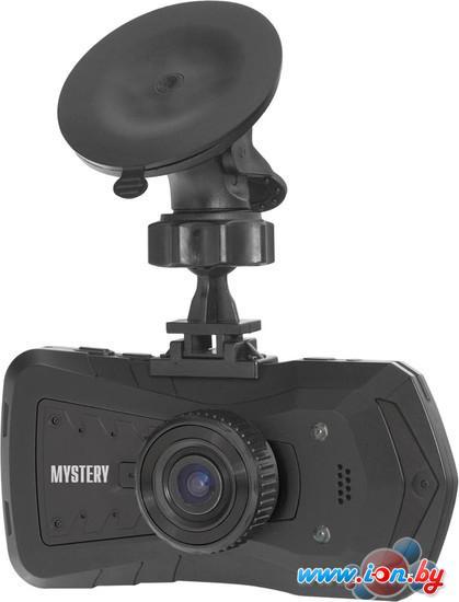Автомобильный видеорегистратор Mystery MDR-895DHD в Могилёве
