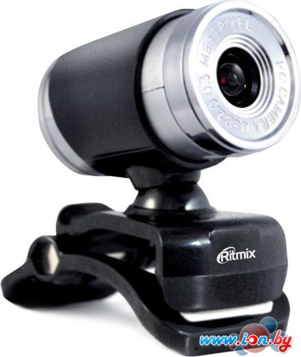 Web камера Ritmix RVC-007M в Могилёве