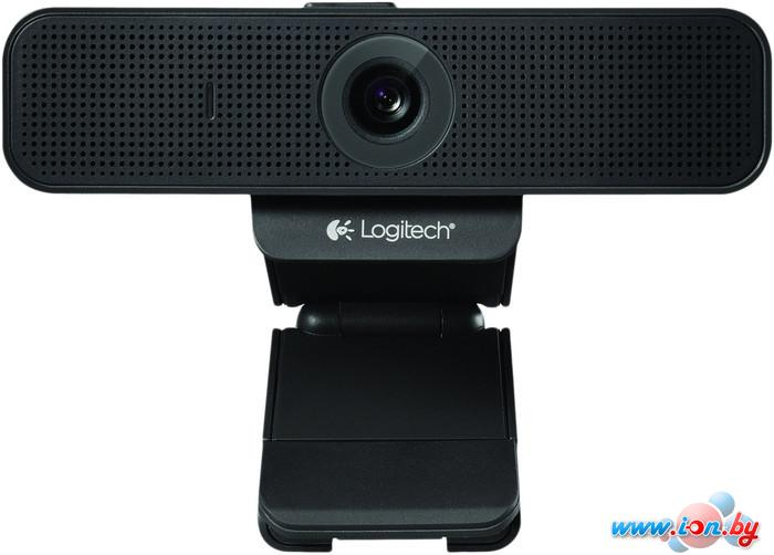 Web камера Logitech C920-C Webcam (960-000945) в Могилёве