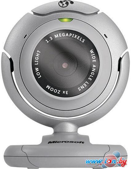Web камера Microsoft LifeCam VX-6000 в Могилёве