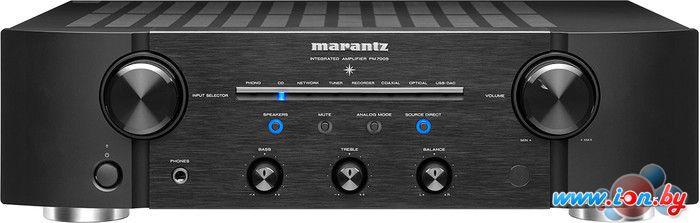 Усилитель Marantz PM7005 в Могилёве