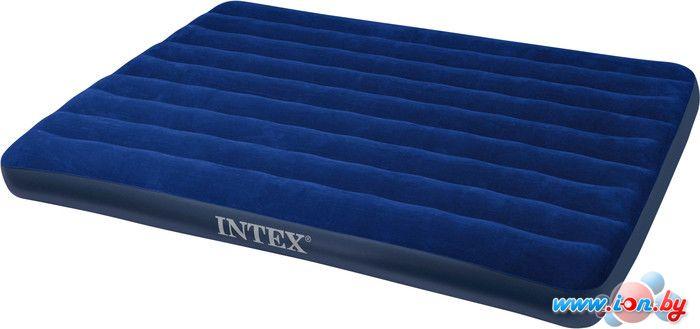 Надувной матрас Intex 68759 в Гомеле