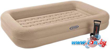 Надувная кровать Intex 66810 в Гомеле