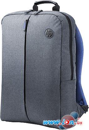 Рюкзак HP Value Backpack в Витебске