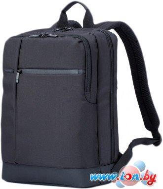 Рюкзак Xiaomi Mi Classic Business Backpack в Могилёве