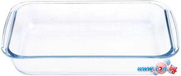 Форма для выпечки Perfecto Linea 12-220010 в Могилёве