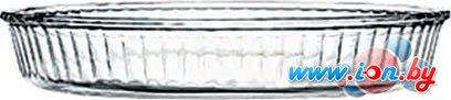 Форма для выпечки Borcam 59044 в Могилёве