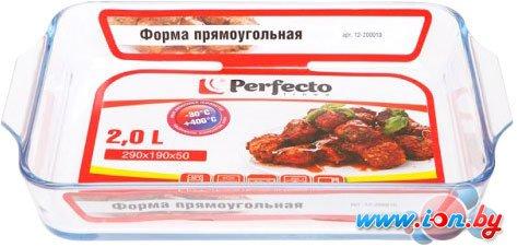 Форма для выпечки Perfecto Linea 12-200010 в Могилёве