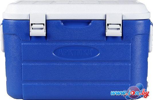 Автохолодильник Арктика 2000-40 в Витебске