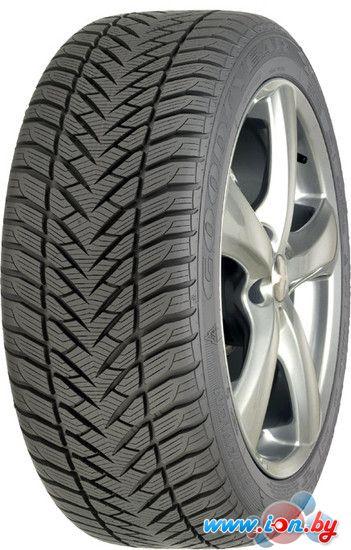 Автомобильные шины Goodyear Eagle UltraGrip GW3 225/45R17 91H (run-flat) в Бресте