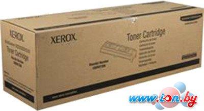 Картридж Xerox 113R00779 в Могилёве