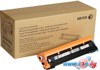 Фотобарабан Xerox 108R01417 в Могилёве