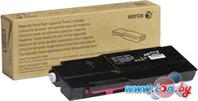 Тонер-картридж Xerox 106R03535 в Могилёве