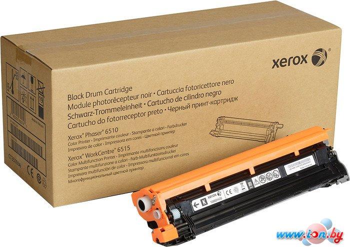 Фотобарабан Xerox 108R01420 в Могилёве