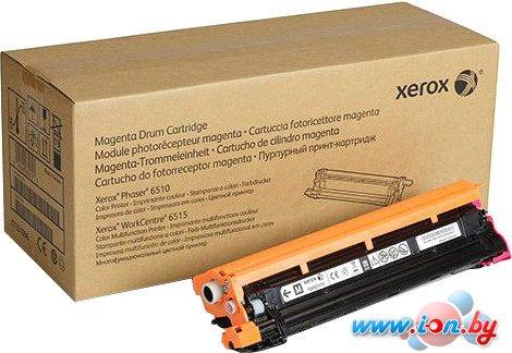 Фотобарабан Xerox 108R01418 в Могилёве