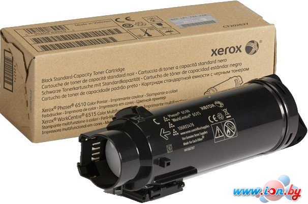 Картридж Xerox 106R03488 в Могилёве