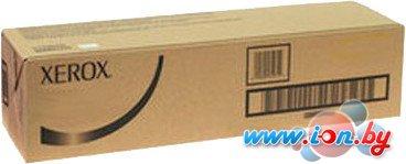 Тонер-картридж Xerox 006R01683 в Могилёве