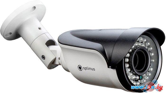 CCTV-камера Optimus AHD-H014.0(3.6) в Витебске
