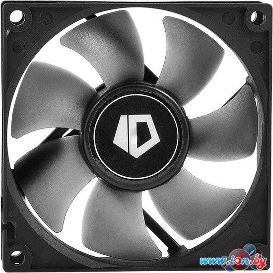 Кулер для корпуса ID-Cooling NO-8025-SD в Бресте