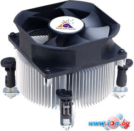 Кулер для процессора GlacialTech Igloo 5063 Combo Silent в Бресте