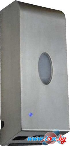 Дозатор для жидкого мыла Ksitex ASD-7961M в Гомеле