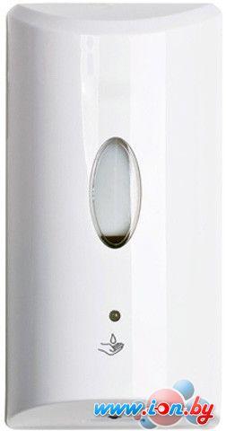 Дозатор для жидкого мыла Ksitex ASD-7960W в Гомеле