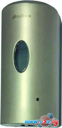 Дозатор для антисептика Ksitex ADD-7960M в Гомеле