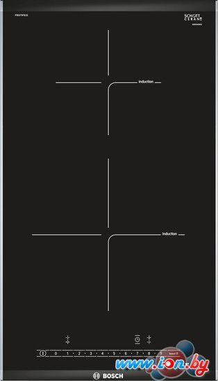 Варочная панель Bosch PIB375FB1E в Витебске