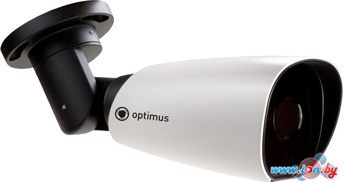 IP-камера Optimus IP-E012.1(5-50)PS в Бресте